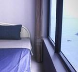 Khách Sạn Gold Oceanus Nha Trang