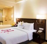 Premier Havana Hotel