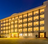 Khách Sạn Palm Beach 2 Nha Trang