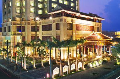Imperial Nha Trang Hotel