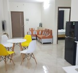 Căn Hộ Seamoon Apartment Nha Trang