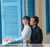 Chụp Ảnh Cưới SOHO Studio Nha Trang