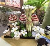 Eggsential Spa Khu Du Lịch Trăm Trứng Nha Trang