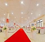 GM Dốc Lết Beach Resort & Spa Nha Trang