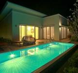 Vinpearl Nha Trang Bay Resort & Villas