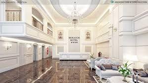 Khách Sạn BonJour Nha Trang