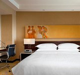 Khách Sạn Sheraton Nha Trang