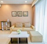 The Costa Nha Trang Residences