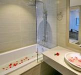 The MCR Luxury Nha Trang