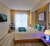 Handy Holiday Nha Trang Beach Apartment