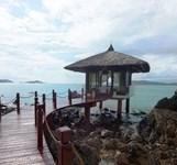 Vinpearl Nha Trang Luxury