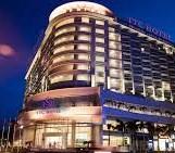 TTC Hotel Premium - Khách Sạn Michelia