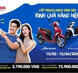 Yamaha Nha Trang