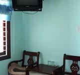 Khách Sạn Ánh Hằng
