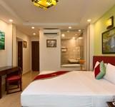 Khách Sạn Hanka Nha Trang ( Hanka Hùng Vương)