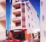 Khách Sạn Phương Ngọc