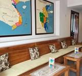Khách sạn Lầu 7 Nha Trang