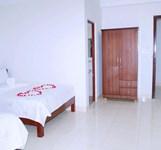 Khách sạn Phương Hoa Nha Trang