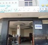 Khách Sạn Tuấn Thủy Nha Trang