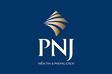 PNJ Nha Trang