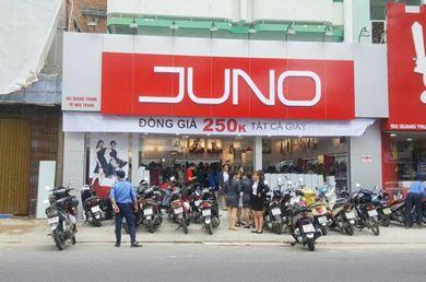 Juno Nha Trang