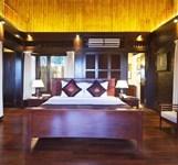 MerPerle Hon Tam Resort - Nha Trang