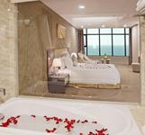 Khách Sạn Mường Thanh Luxury Nha Trang ( Mường Thanh Centre )