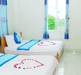 Khách Sạn Queen 2