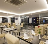 Maple Leaf Nha Trang Hotel And Apartment