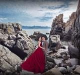 Chụp Ảnh Cưới Đẹp ở Nha Trang - Khế Studio