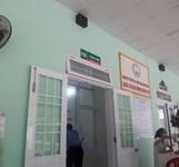 Bệnh Viện Da Liễu Nha Trang