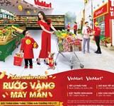 Siêu Thị Vinmart Nha Trang