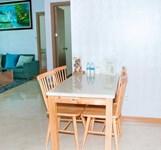 Khách Sạn Nha Trang Seaview Sunrise Condotel