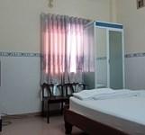 Khách Sạn Cali Nha Trang