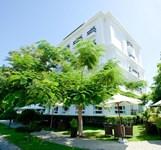 Khách Sạn Paragon Villa Hotel