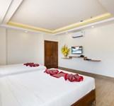 Khách Sạn Trường Thịnh Nha Trang