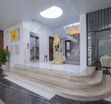 Sake Hotel Nha Trang