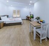 Khách Sạn An Nam Nha Trang