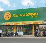 Bách Hóa Xanh Nha Trang