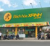 [TOP 20+] Siêu Thị Bách Hóa Xanh Nha Trang - Khánh Hòa - Thả Ga Mua Sắm!