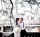 Anh Hi Bridal Nha Trang