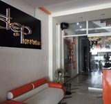 Đẹp Spa & Clinic Nha Trang