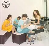 HD Korea Clinic - Nha Trang