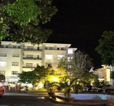 Khách Sạn Sky Nha Trang Resort