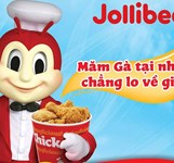 Jollibee Nha Trang