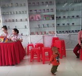 Phúc Sinh Nha Trang - Địa Chỉ Khám Chữa Bệnh Hàng Đầu!