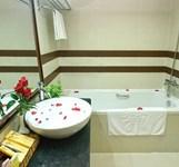 Khách Sạn Duy Tân Nha Trang