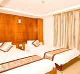 Khách Sạn Hồng Ngọc Nha Trang