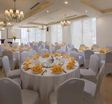 Khách sạn LegendSea