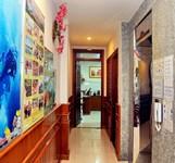 Khách Sạn Nắng Biển Nha Trang